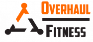 Overhaul Fitness Logo